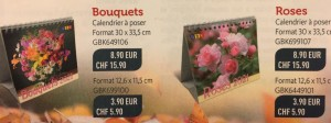 Bouquets-roses_2021
