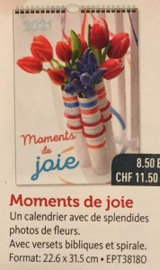 Moments-Joie_2021